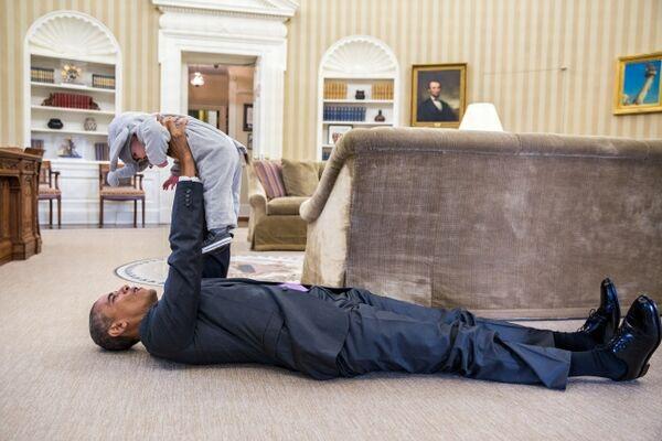 Barack-Obama-09