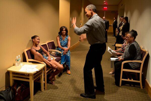 Barack-Obama-10