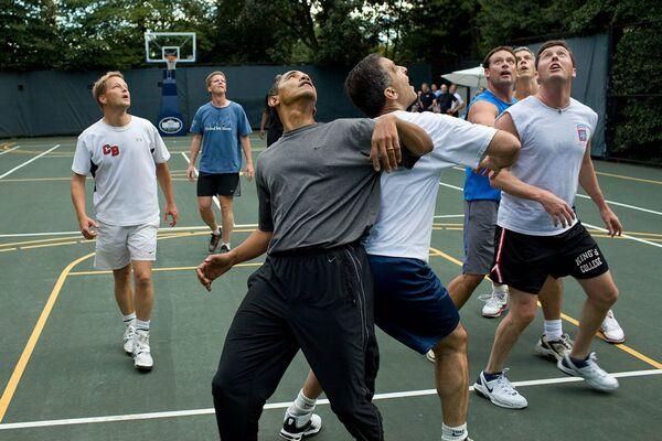 Barack-Obama-11