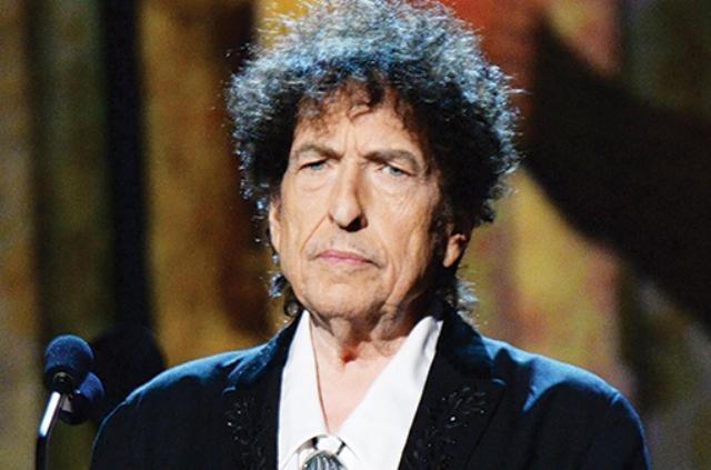 Bob-Dylan-03