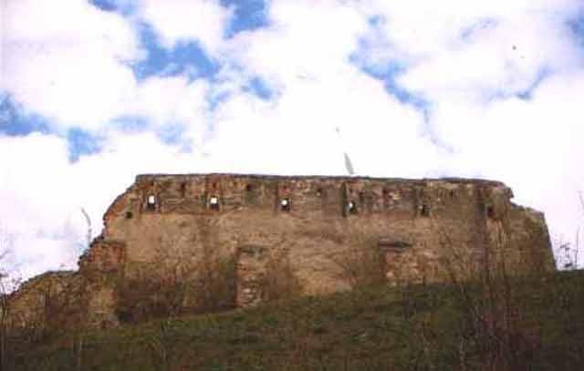 Cetatea Feldioara-03