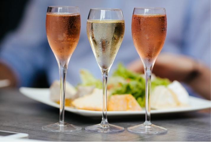 Champagne-02-ww