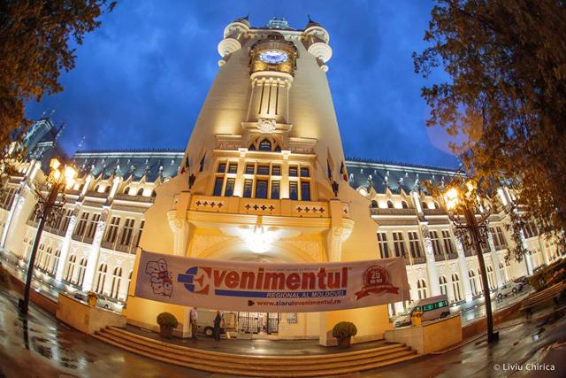 Evenimentul-Palatul-Culturii