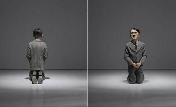 Hitler-rugandu-se