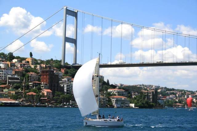 Istanbul-03