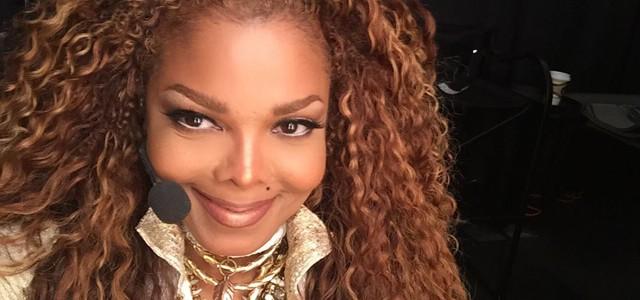 Janet Jackson a împlinit 50 de ani