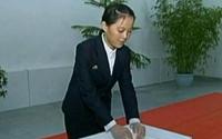 Coreea de Nord: concurs pentru a găsi un soţ surorii preşedintelui