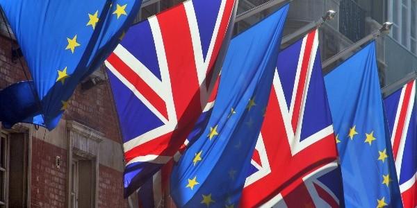 Cum ar arăta, în cifre, Uniunea Europeană fără Marea Britanie