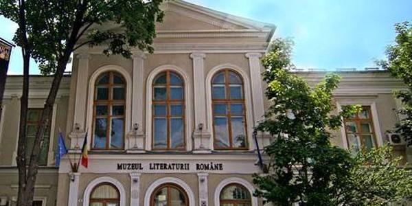 27 de muzee din Bucureşti vor fi deschise sâmbătă noaptea