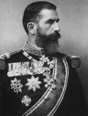 151 de ani de la primul rege al României