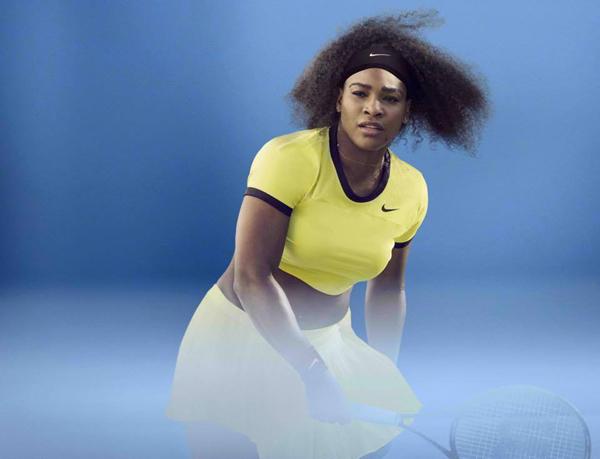 Serena Williams-01