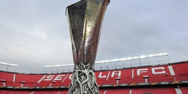 Sevilla a câştigat Europa League