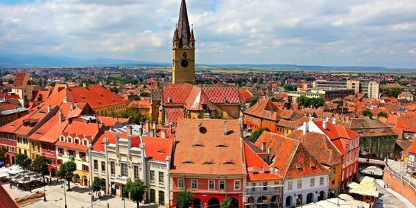 Festivalul Internaţional de Teatru de la Sibiu, primul în lume, cu 452 evenimente în acest an