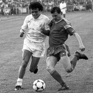 Steaua-1986-02