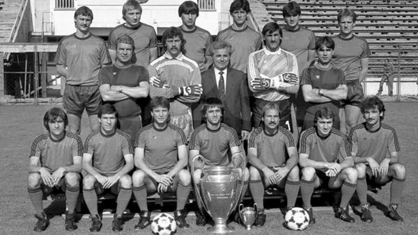 Steaua-1986-03