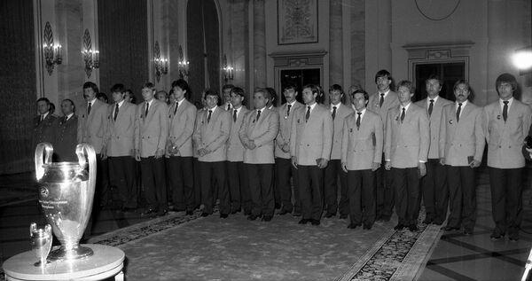 Steaua-1986-05