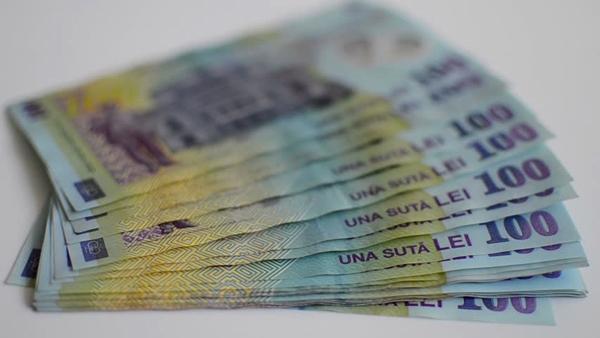 bani-romanesti