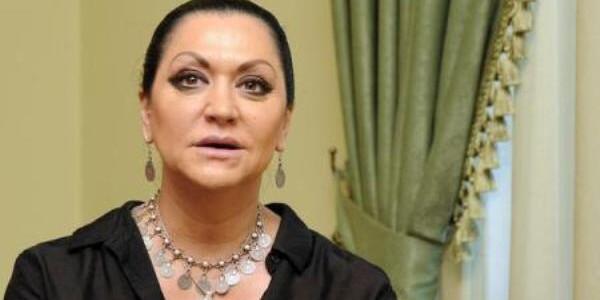 Beatrice Rancea – omul momentului pentru Opera Naţională din Bucureşti