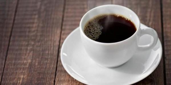 Cafeaua este un antidot pentru ochii obosiţi
