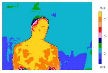 camera termografica-01