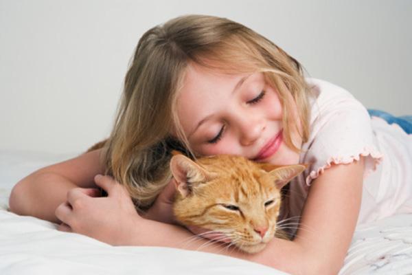copil-pisica-01