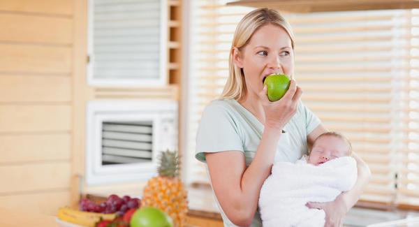 dieta-postnatala