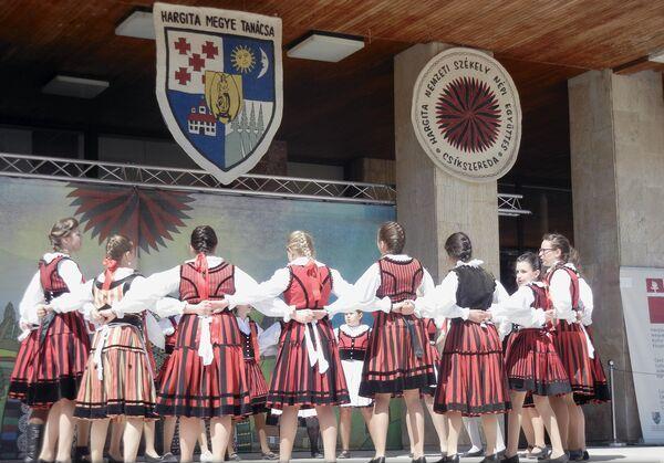 festival-Miercurea-Ciuc-02
