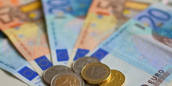 Au fost deblocate plăţile pe programul POSDRU