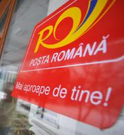 Aplicaţie pentru acces rapid la serviciile Poştei Române