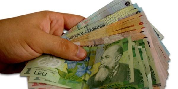 Principalele modificări în salarizarea bugetarilor