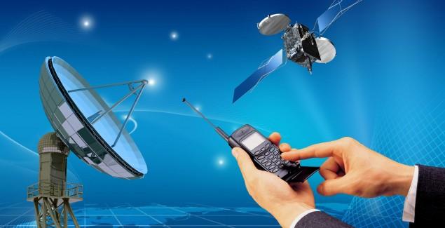 ziua-telecomunicatiilor