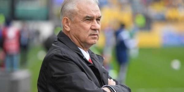 Anghel Iordănescu – cobră, pui, general şi credincios