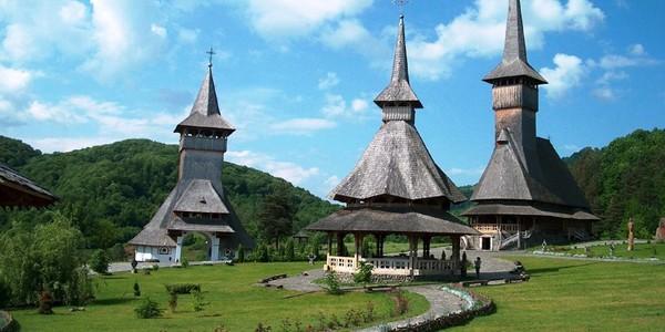 România a devenit o poveste de succes în turism şi merită mai mult