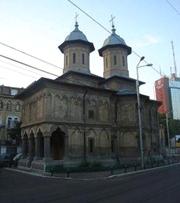 Biserica-cu-Sfinti