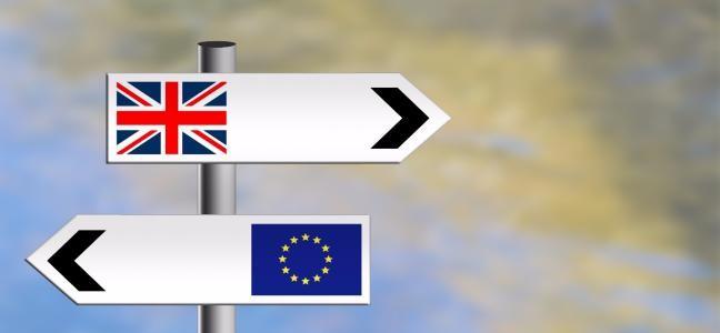 Principalul pericol pentru economia României este Brexit-ul