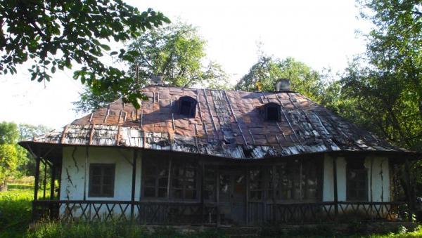 Casa_Enescu_Mihaileni-01