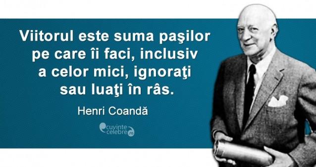 Citat-Henri-Coanda