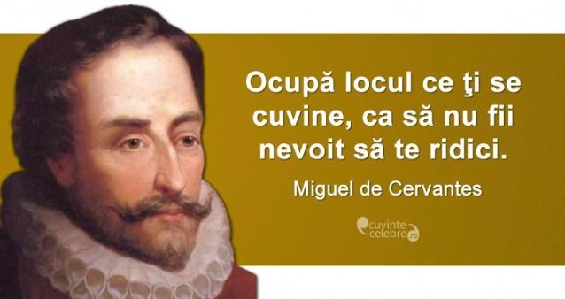 Citat-Miguel-de-Cervantes