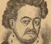 Constantin Cantacuzino