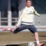 Cristiano Ronaldo-w