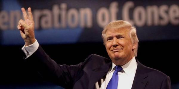 Donald Trump poate fi operat pe inimă într-un joc pe calculator