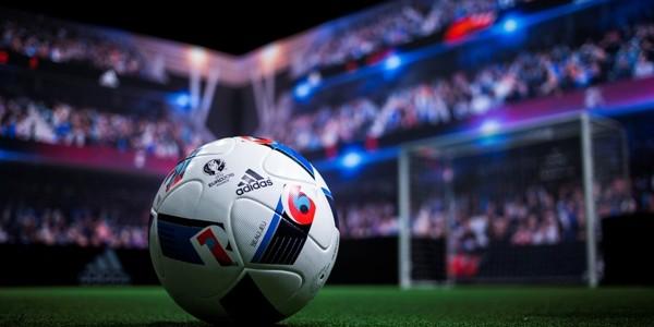 EURO 2016: Loturile celor 24 de echipe participante
