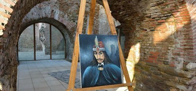 A început Festivalul Medieval Dracula