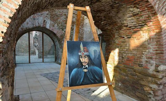 Festivalul Medieval Dracula-02