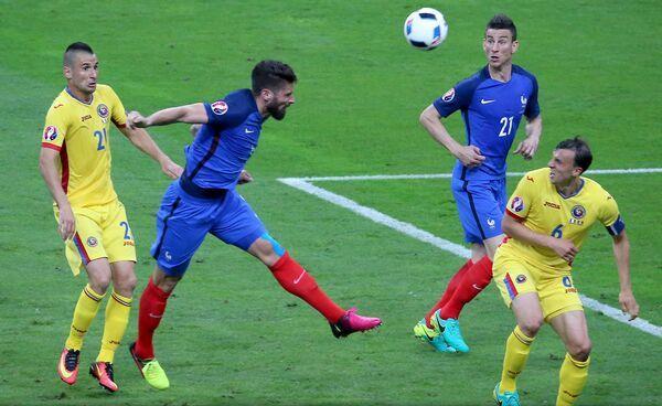 Franta-Romania-EURO-2016-05