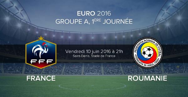 Franta-Romania-EURO_2016