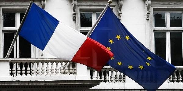 Şi Franţa vrea referendum privind apartenenţa la UE