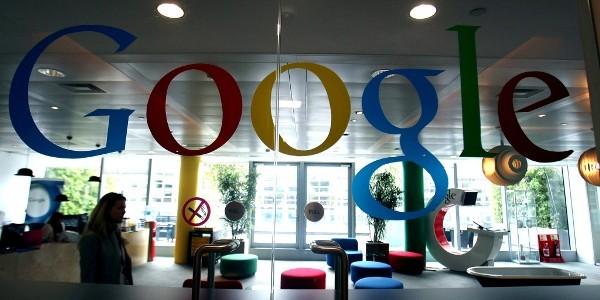 Google depăşeşte Apple şi redevine cel mai valoros brand din lume