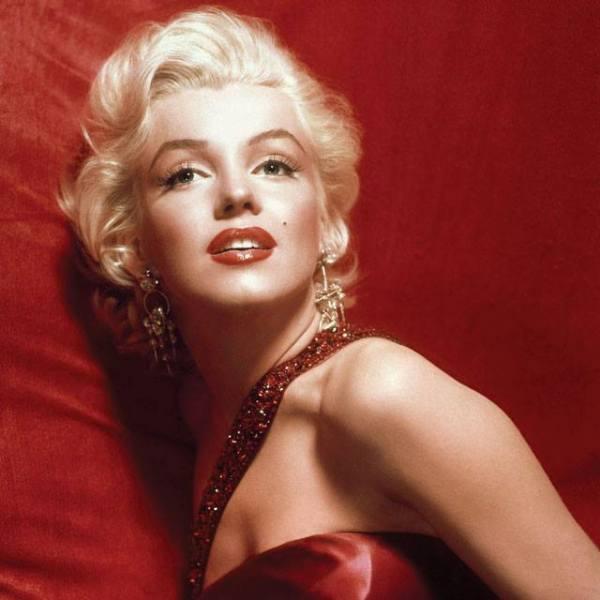 Marilyn Monroe-04