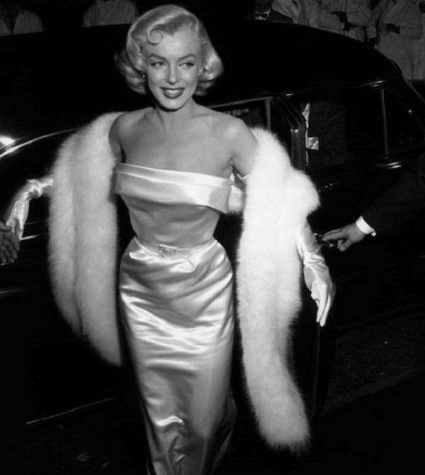 Marilyn Monroe-05